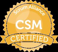 CSM_Logo_626_561_Clear