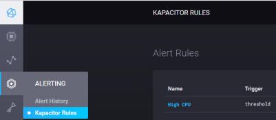 KapacitorRules1