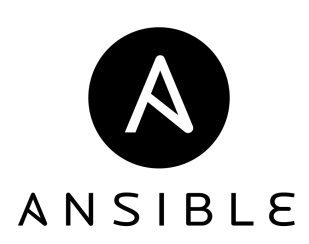 Ansible_Linux_www.hackthesec.co_.in_