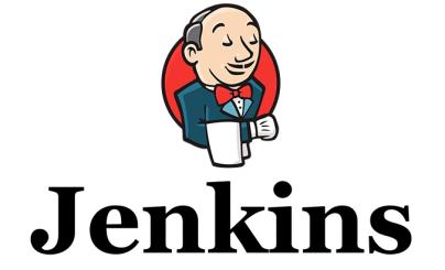 jenkins_image.png