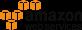 AmazonWebservices_Logo.svg_