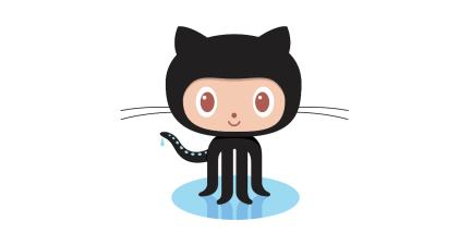 github-octocat.png